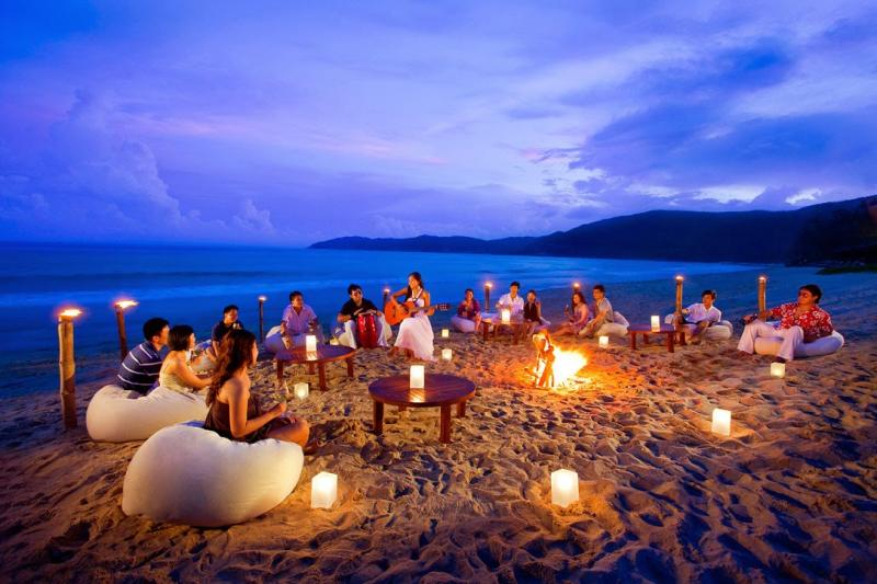 Foreign Tourist in Goa Expected to Come in October 2020 | Travelnext